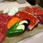 交野市 『大安門』 佐賀牛の美味しさに超ウルトラビックリ!