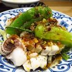 南森町 『中國菜 月泉(げっせん)』 西天満で食べれる絶品中華ランチ!