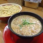 豊崎 『つけそば屋 麺処えぐち』 麺屋 えぐちの2号店がつけ麺専門店にリニューアルオープンしました。