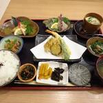枚方市宮之阪 『創作和膳 うえだ』 うえだ膳は種類が豊富で満足感半端ないですよ!