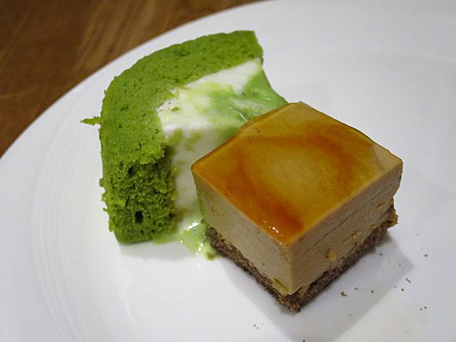 名代 千房 ジョーテラス大阪店 料理7