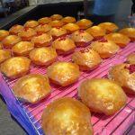 御影 『マモン・エ・フィーユ』 京都の一乗寺の郊外の地で週1日だけ営業していた焼き菓子専門店がついにオープン!