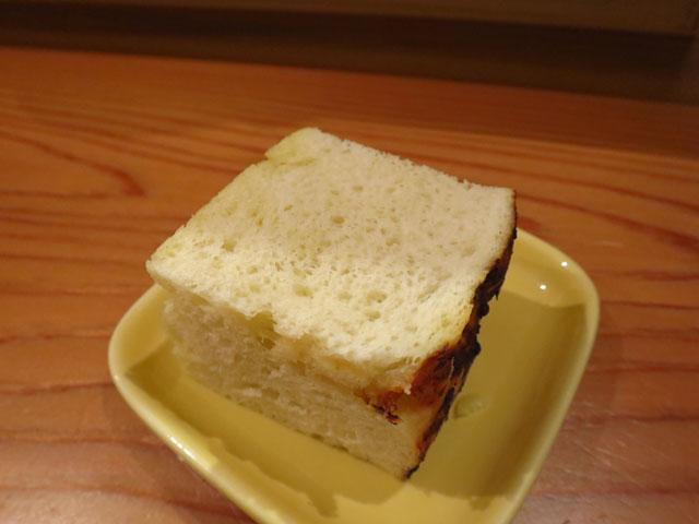 カヴァタッピ サンジュー(Cavatappi30) 味噌のホッカッチャ