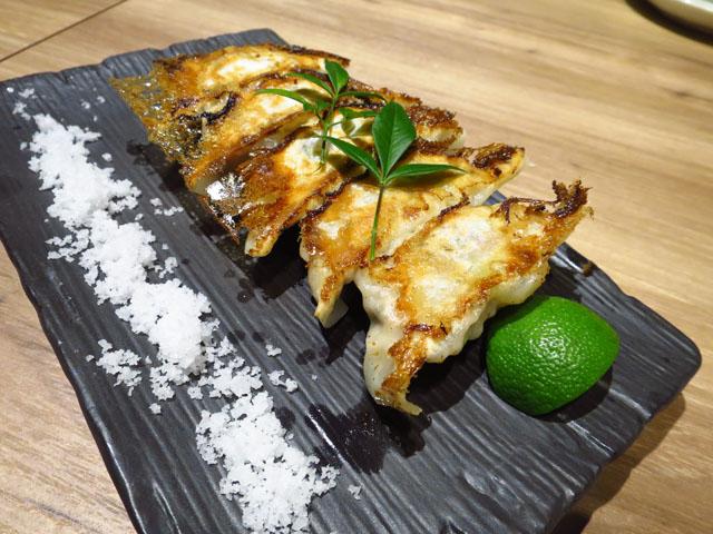 トリサチ(TORISACHI) TORISACHI餃子