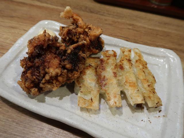 大阪辛麺 唐吉郎 セット