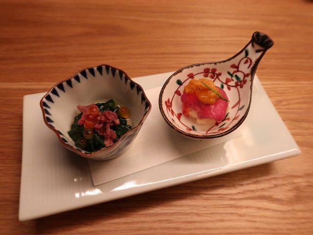 肉和食 月火水木金土日 料理1