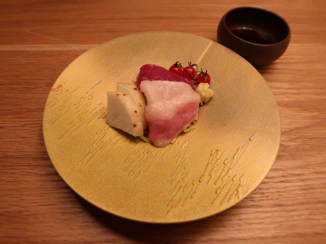 肉和食 月火水木金土日 料理3