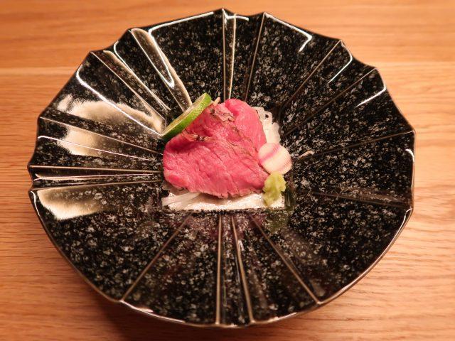 肉和食 月火水木金土日 料理4