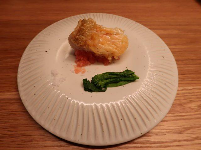 肉和食 月火水木金土日 料理5