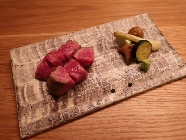 肉和食 月火水木金土日 料理6