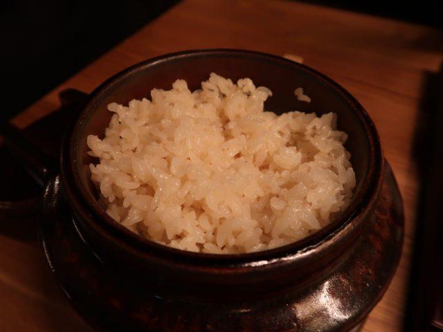 肉和食 月火水木金土日 料理7