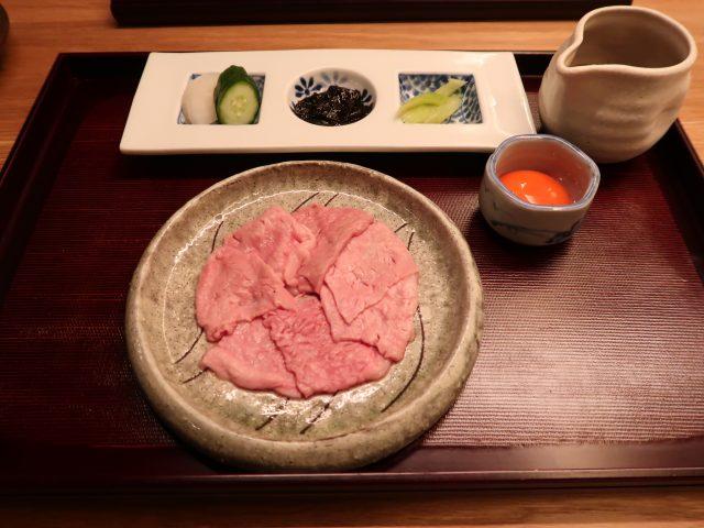 肉和食 月火水木金土日 料理8