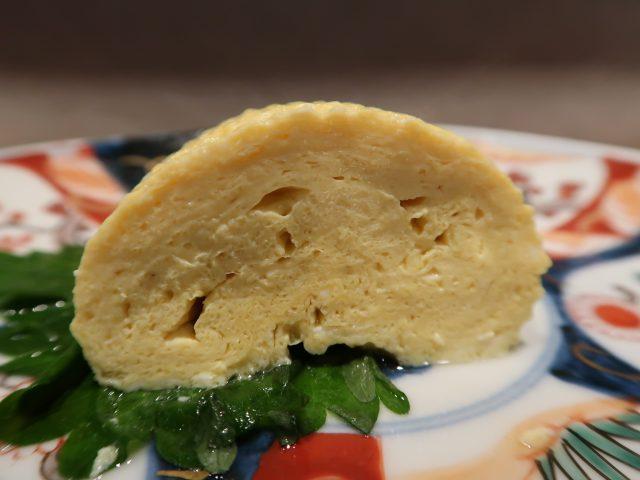 SANSHU~讃州~料理2