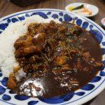 高槻市『欧風Curry Monzu』阪急上牧駅近くに2018年6月2日にオープンしたカレー屋さん!!!