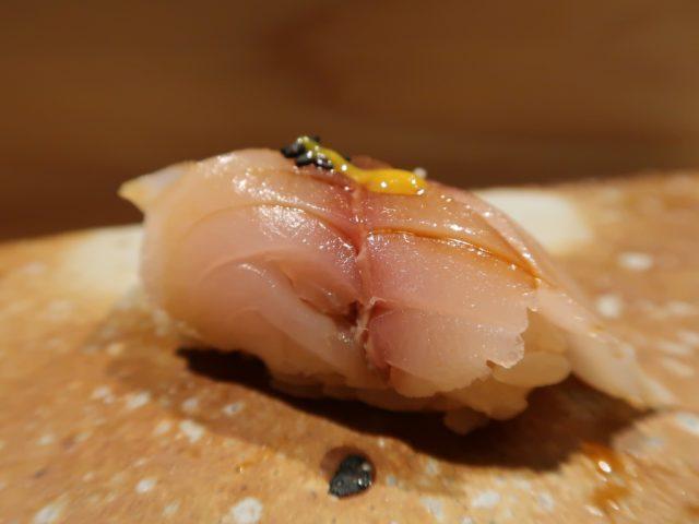 寿しあや瀬 寿司2