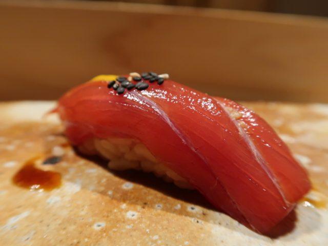 寿しあや瀬 寿司7