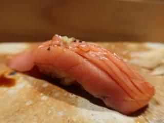寿しあや瀬 寿司8