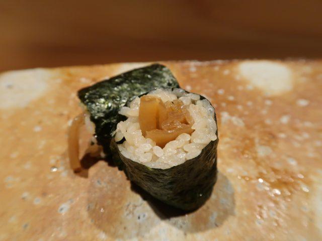 寿しあや瀬 寿司11