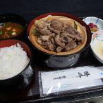 守口市『京阪百貨店守口店』「諸国自慢駅弁とうまいもの大会」に行ってきました。