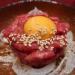 なんば千日前『焼肉処 又来家』黒毛和牛がリーズナブルに味わえる焼肉屋さん!!!
