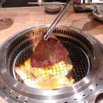 北新地『北新地 焼肉 名門 舌一』全室個室の生食加工室を併設された焼肉店がオープン!!!