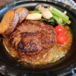 大阪市西区『洋食 手嶋』洋食 Matsushitaで修行された店主がオープンした洋食屋さん!!!