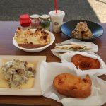 万博記念公園東の広場『チーズEXPO2019in万博公園』日本最大級チーズの祭典に行ってきました。