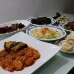 茨木市『餃猫虎龍 (チャオマオフーロン)』テイクアウトグルメ 絶品中華が家で食べれるようになりました。