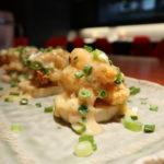 交野市『気楽中華 TENTEN』本格的な中華料理がリーズナブルに食べれるお店がオープン!!!